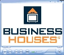 Business Houses video